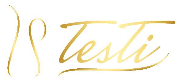 TESTI_LOGO-main-vertical